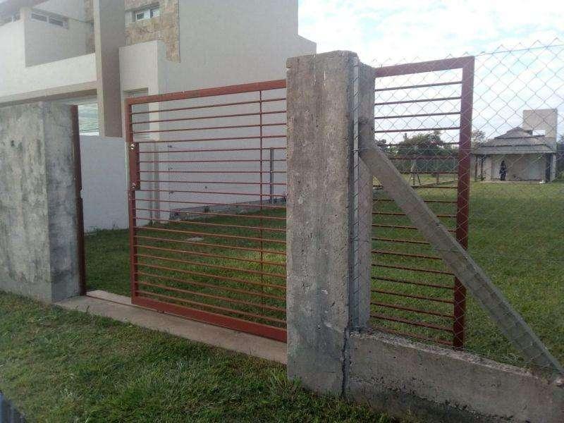 Mársico 2000 - Casa - Gaggiotti Inmobiliaria