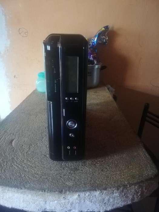 Vendo Cpu Core 2 Duo