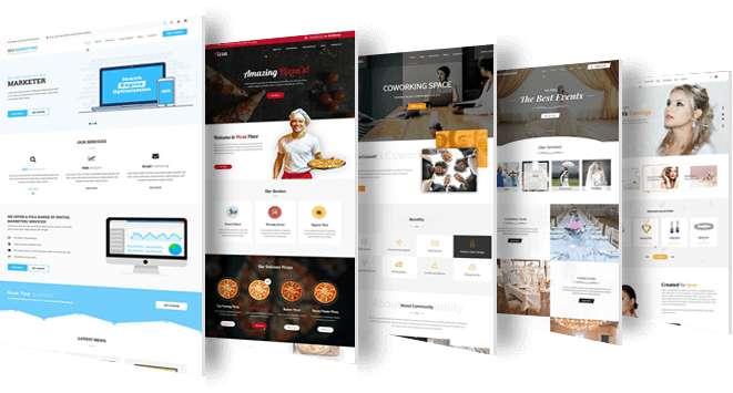 Publicidad en Redes Sociales Diseño Fotografia Promociones Posts Semanales