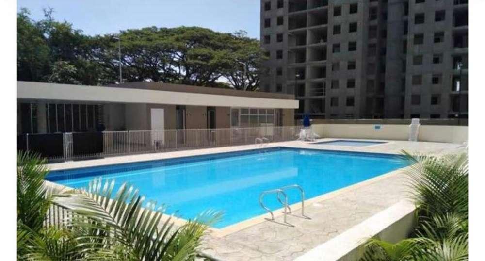 Arriendo Apartamento en Barichara - <strong>ciudad</strong> Guabinas
