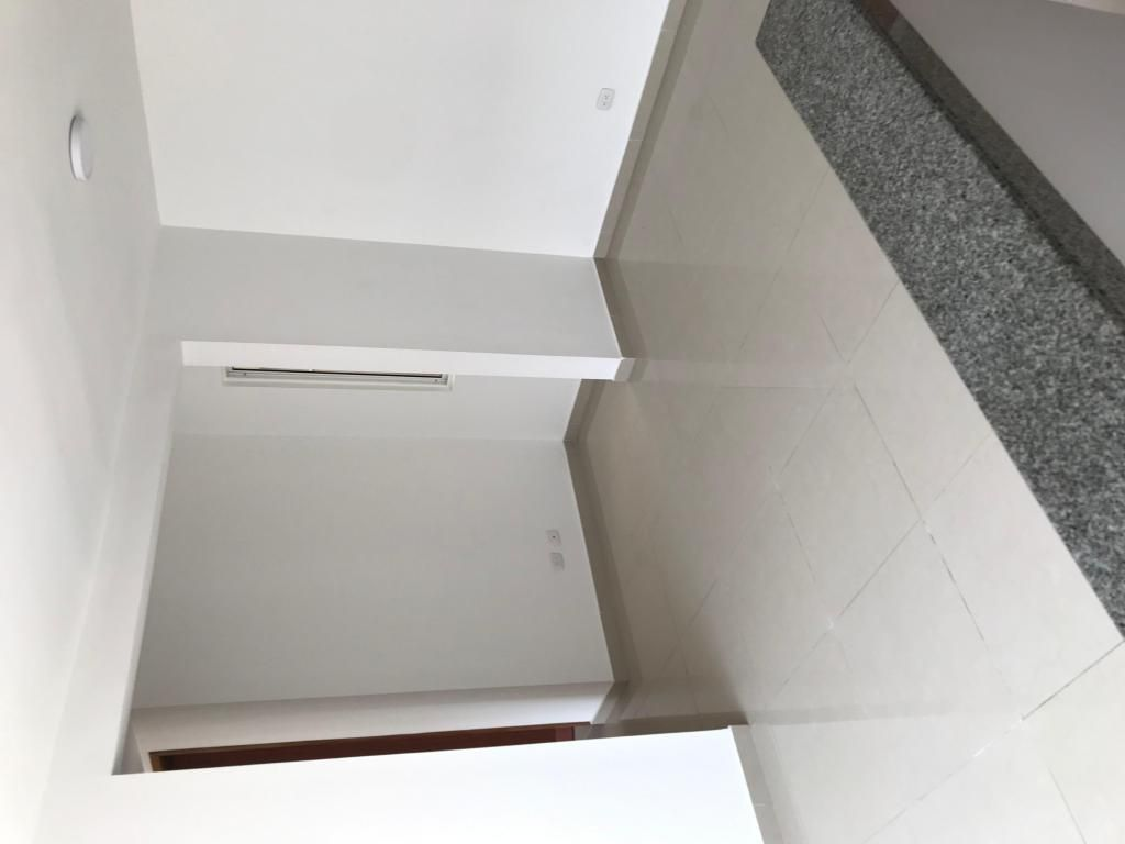 Apartamento Plazuela mayor