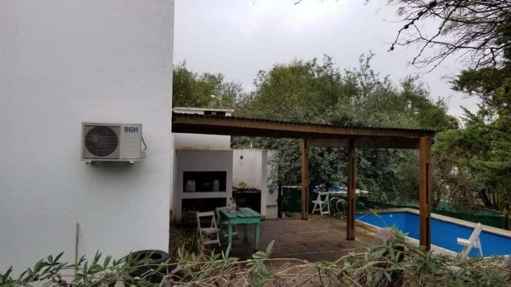 Venta CASA en B La Pedrera, Villa Warcalde