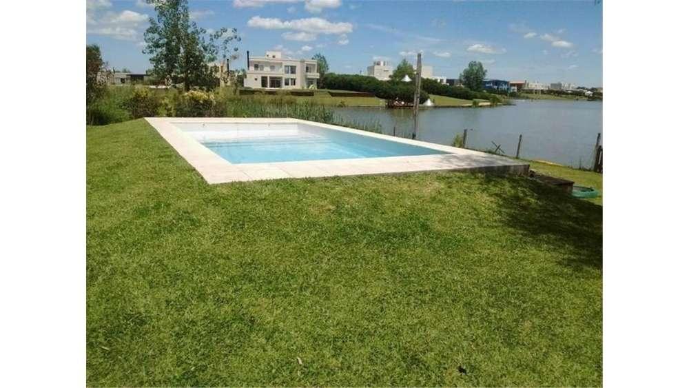 San Benito Lote / N 154 - 130.000 - Casa Alquiler temporario