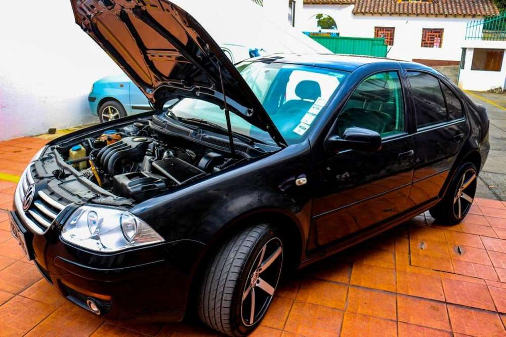 Volkswagen Jetta 2011 - 141954 km