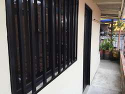 Habitación independiente Bello, Antioquia