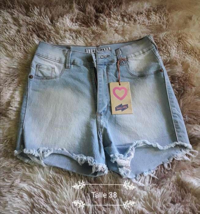 a6578df9b Marcas de jeans  Ropa y Calzado en Argentina