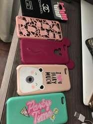 Case iPhone 6 ,6s