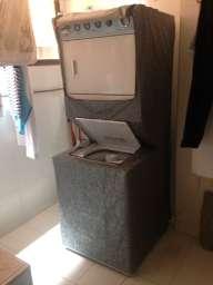 forro para lavadoras