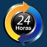 AyM Cerrajeria 24 hs Villa del Parque