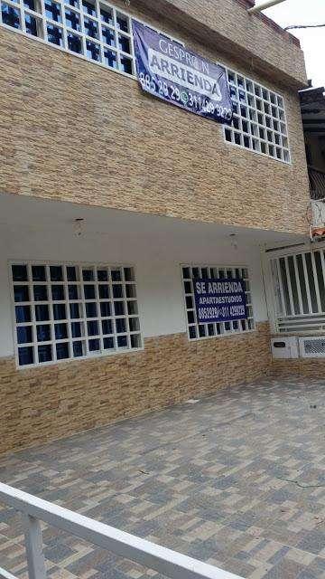ARRIENDO DE <strong>apartamento</strong> EN PRADOS DEL NORTE NORTE CALI 76-348