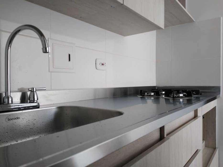 Apartamento 2 alcobas La Carola Manizales - wasi_1389184