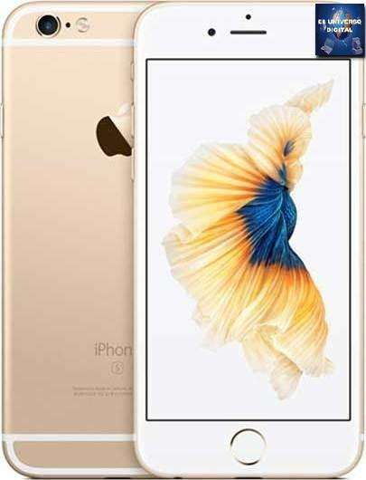 Iphone 6s Rosario Apple Iphone 6s Rosario Iphone Rosario celulares Iphone Rosario