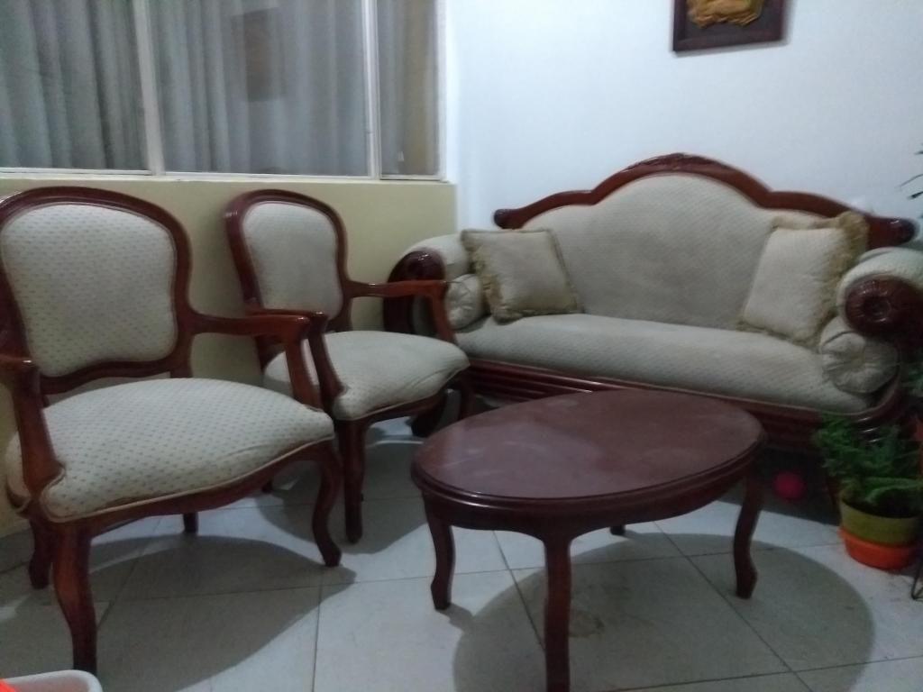 Muebles mesas y sillas: Muebles Hogar Jardin en venta en
