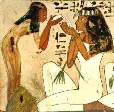 Isis Astarte Masajes Egipcios Y Reiki Egipcio
