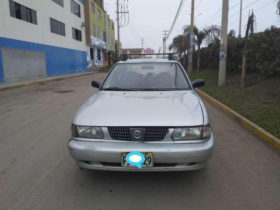 Nissan V16 2013 - 120000 km