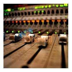 Librería de producción musical variada con géneros caribeños Cumbia Vallenato Merengue Referencia SKU: 816