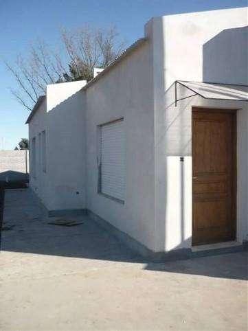 Casa en Alquiler, 6900