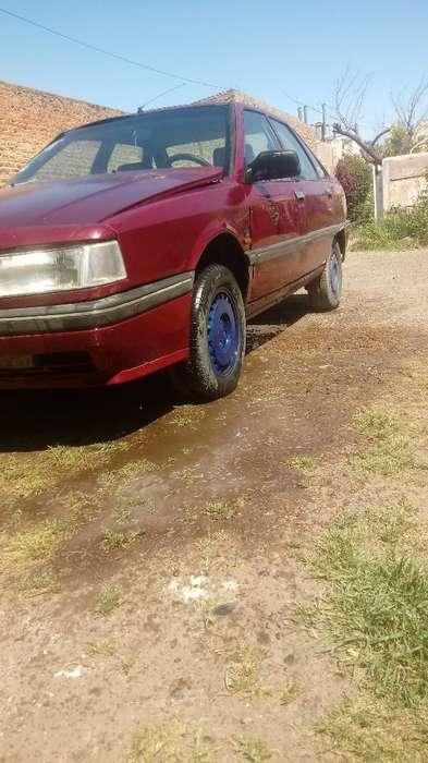 Renault R 21 1992 - 30000 km