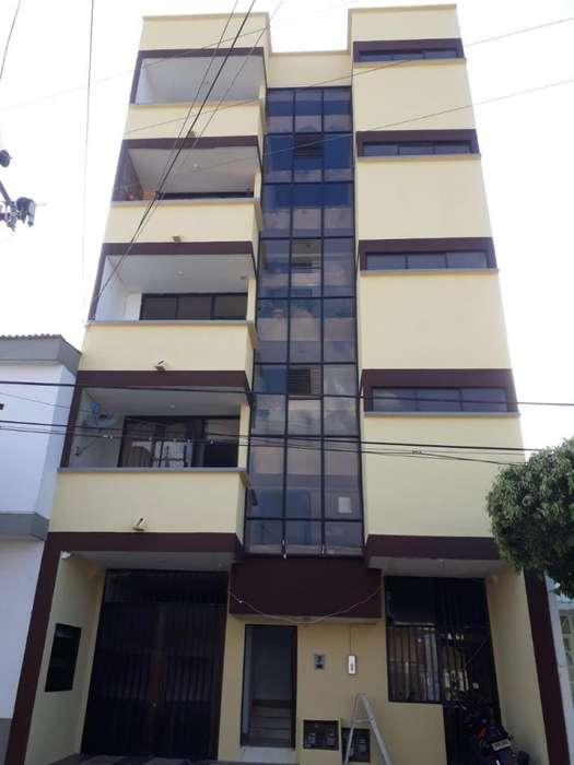 OPORTUNIDAD VENTA DE <strong>apartamento</strong> EN EL RECREO