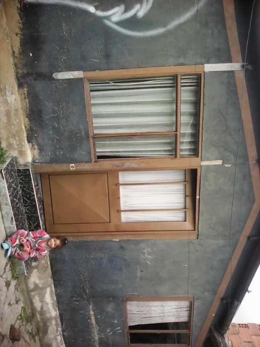 Vendo Plaquetas Casa Pre Fabricada