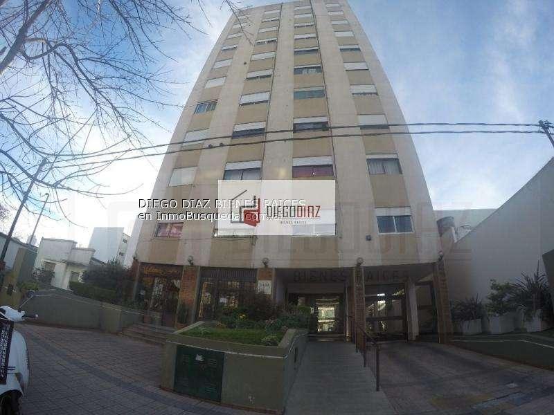 Departamento en Venta, 50mts, 2 dormitorios 229661