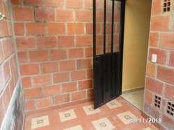 ARRIENDO Casa Comfenalco Giron