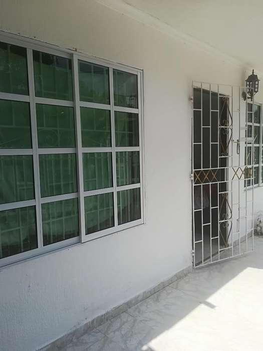 Se Vende Casa Urb Altos de San Pedro