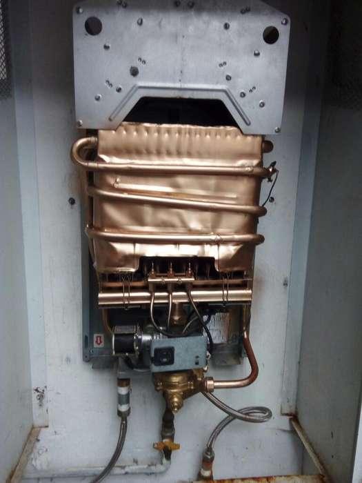 Reparación de Calentadores 3042050855 Bo