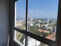 Apartamento En Arriendo En Cartagena Crespo Cod : 9695