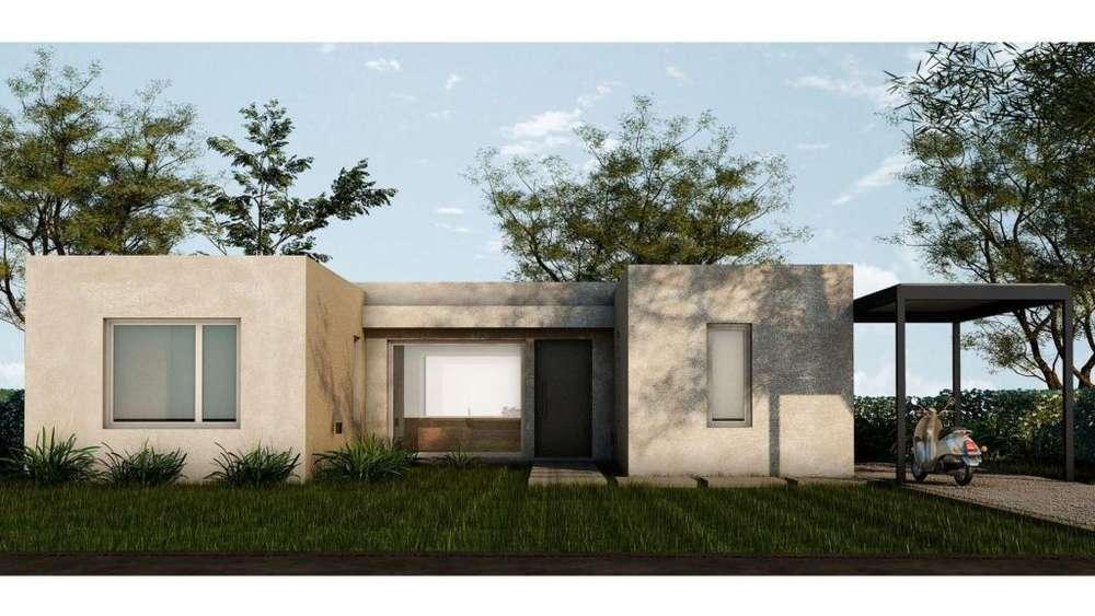 San Sebastian Lote / N 190714 - UD 135.000 - Casa en Venta
