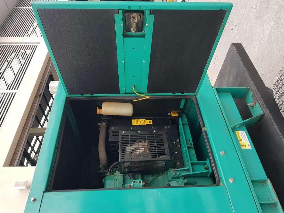 Transformador para trabajos eléctricos