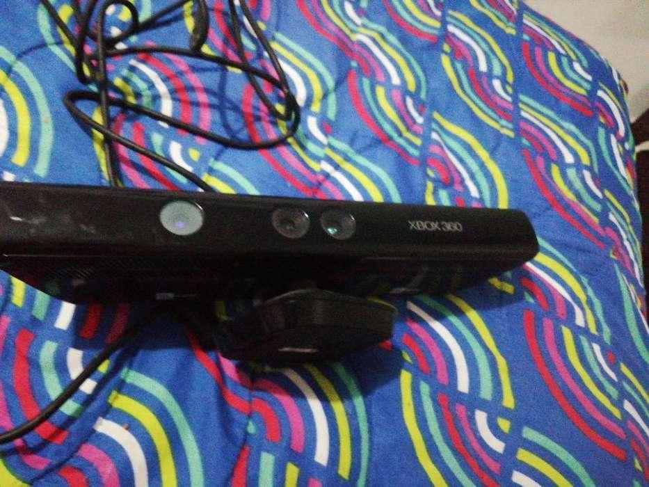 Kinect en Buen Estado