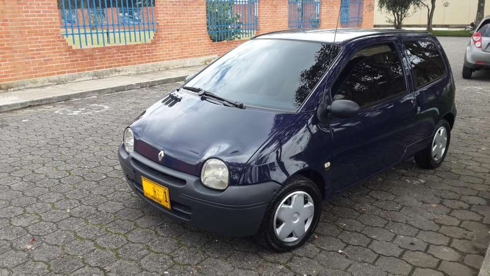 <strong>renault</strong> Twingo 2012 - 73000 km