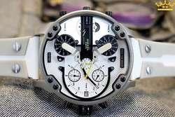 8b0a585741a2 Reloj Diesel Nuevo Original Model Dz7401 - Manta