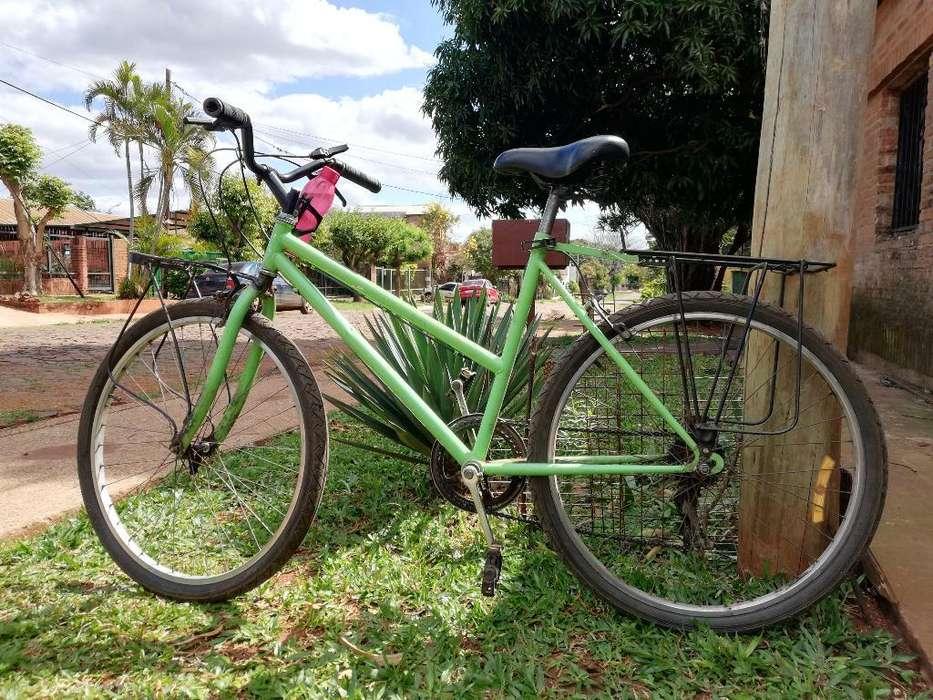 Bicicletq bicicleta