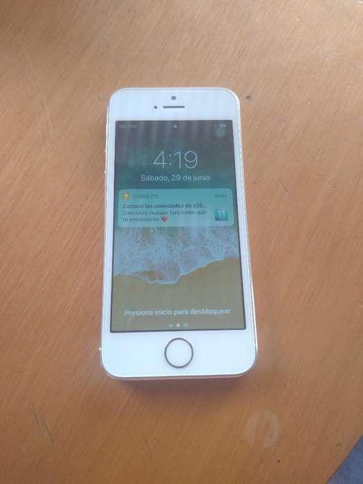 392e48f55d7 Iphone: Teléfonos - Celulares en Ibagué   OLX