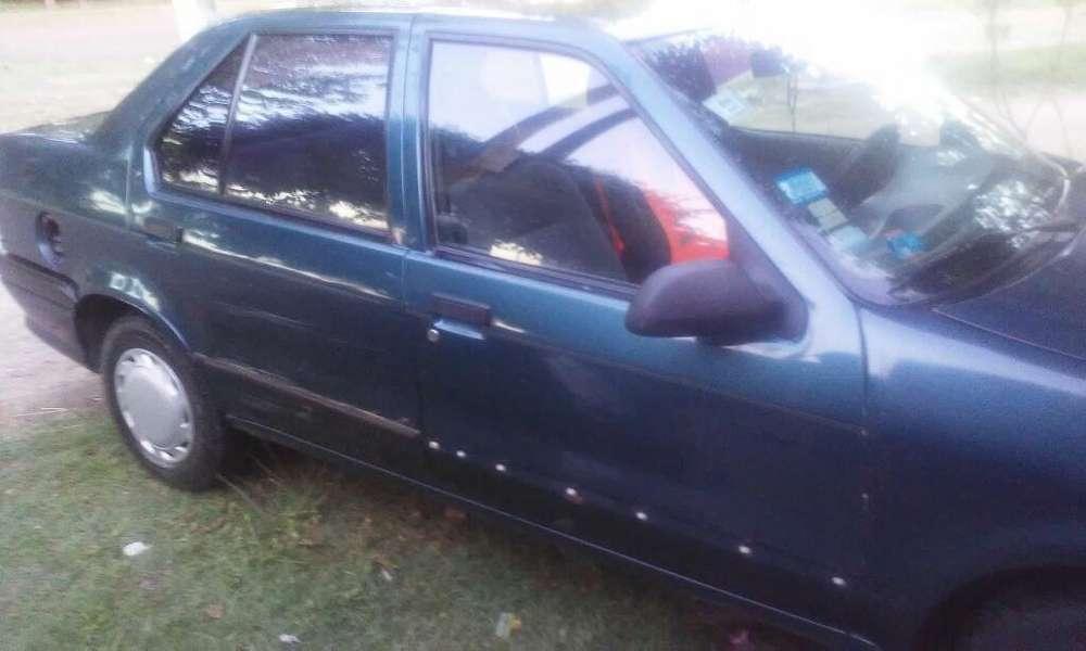 Renault R19 1999 - 221000 km