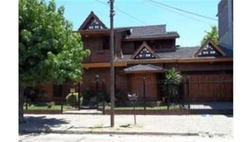 Chivilcoy 5320 - UD 340.000 - Casa en Venta