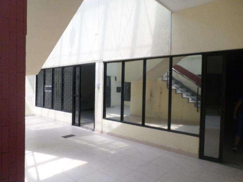 Oficina En Arriendo/venta En Cúcuta Centro Cod. VBHCI-1201