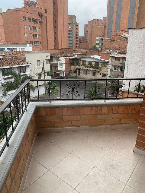 ARRIENDO DE <strong>apartamento</strong> EN LAURELES CENTROCCIDENTAL MEDELLIN 692-3128