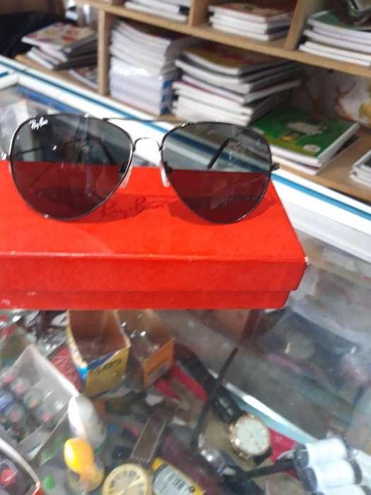 63ae6b16dd Nuevas gafas: Relojes - Joyas - Accesorios en venta en Ecuador   OLX P-2
