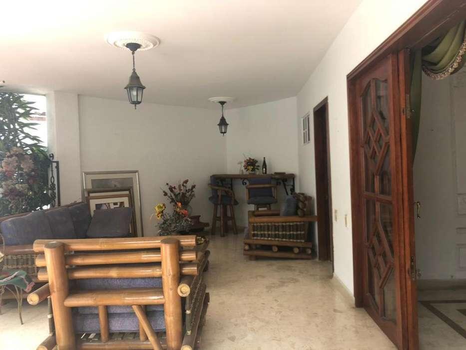 Se Vende/arrienda Casa Pan de Azucar