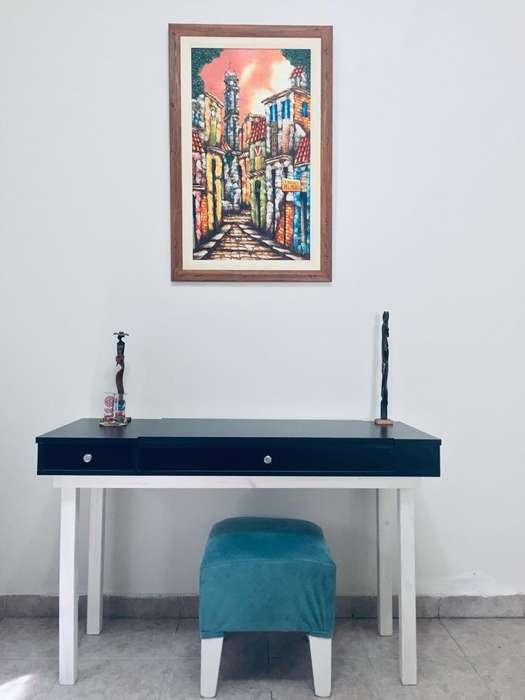 <strong>escritorio</strong> Inovador Envio gratis a Gral San Martin