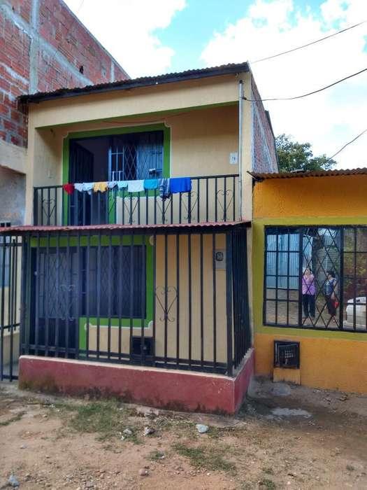 Se Vende <strong>apartamento</strong> de 2 Pisos