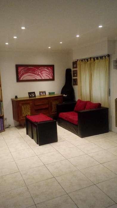 Vendo Casa Zona Puerto WSP 2235571208