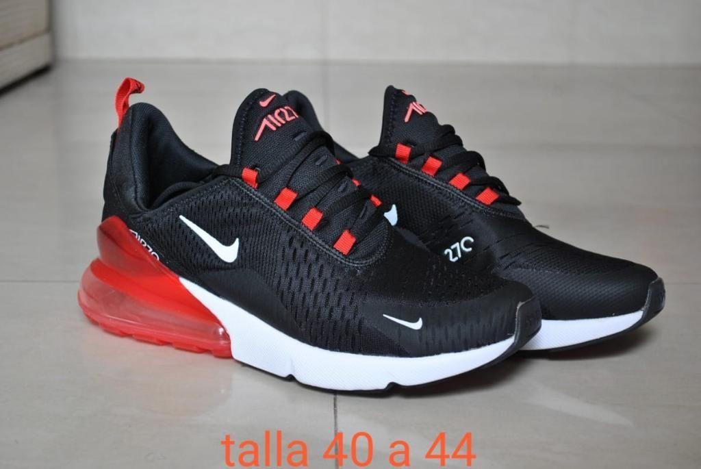 Precios de Nike MD Runner 2 Ulanka baratos Ofertas para