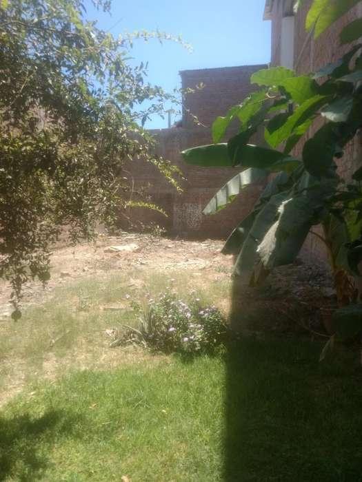 Bajó de Precio. Terreno En Urb. Miraflores 2 Etapa. Castilla. Piura. 170.00 m2