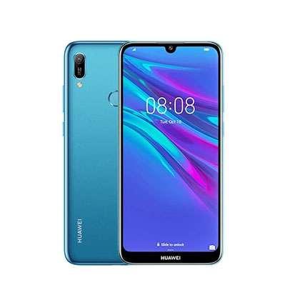 Celular Huawei Y6 2019 32gb Azul