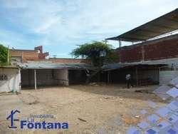 Cod: 1280 Arriendo Apartamento Lote Barrio Comuneros Cucuta