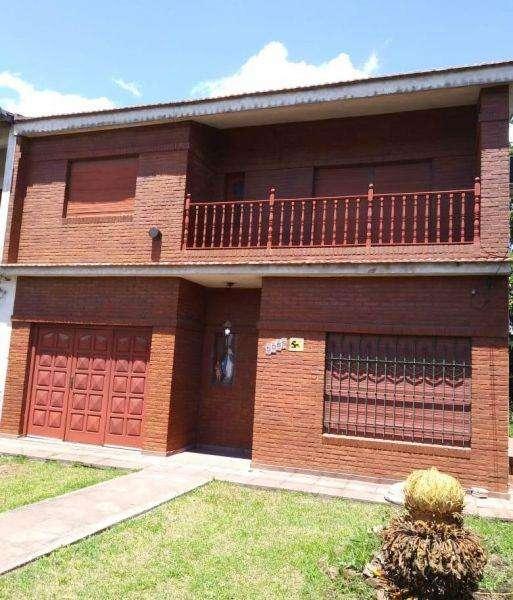 Casa en Alquiler en , 20000